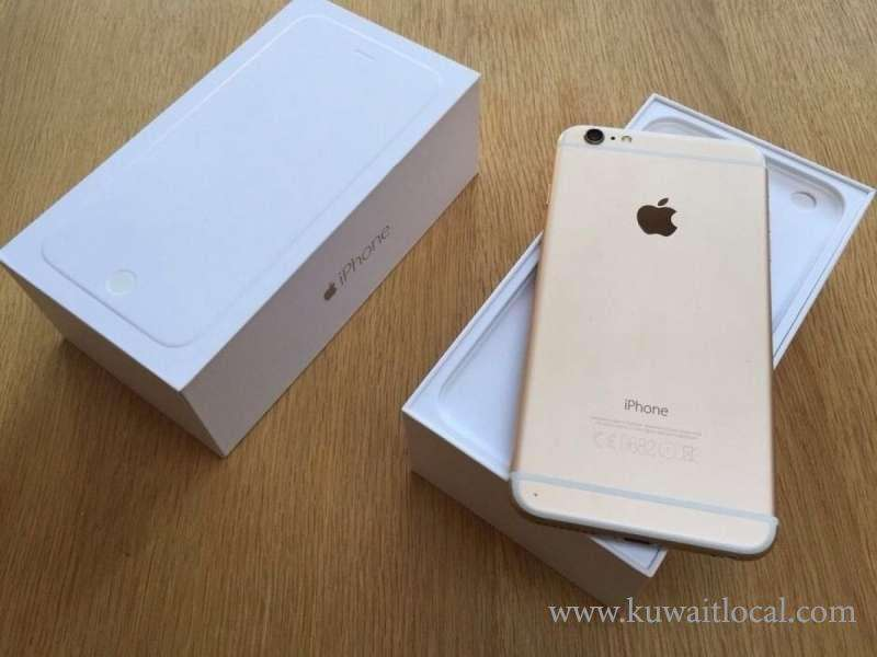 free-shipping-selling-factory-unlocked-apple-iphone-6s-iphone-6-128gbb-samsung-s7-buy-2-get-1-free-1-kuwait