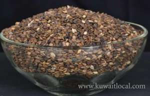 Virdhara International- Indian Spices Manufacturer Exporter Supplier Producer Unjha Gujarat India in kuwait