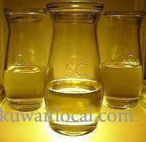 THE SANDAWANA OIL AND SKIN FOR LUCK AND SUCCESS IN YOUR LIFE 27731356845  in kuwait
