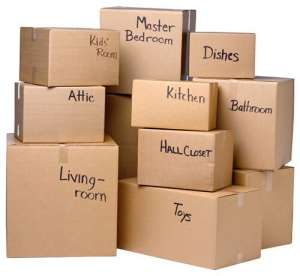Furniture moving and packing in Kuwait professional packers and movers are available at any time call 60946474 in kuwait