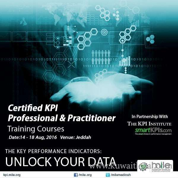 certified-kpi-professional-and-practitioner-kuwait