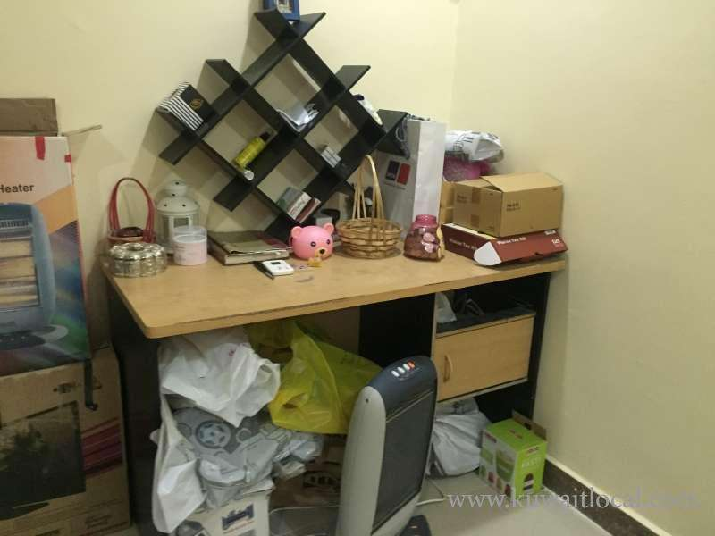 1-bhk-flat-for-sale-in-salmiya-block-10-kuwait