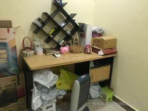 1 BHK Flat For Sale In Salmiya Block 10 in kuwait