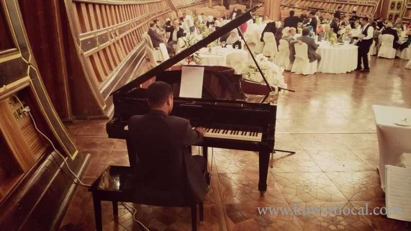 piano-classes-at-your-home-kuwait