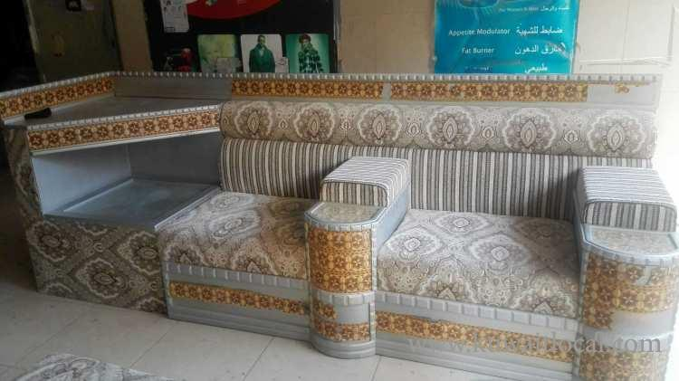 Kuwait local for sale images for Local furniture for sale