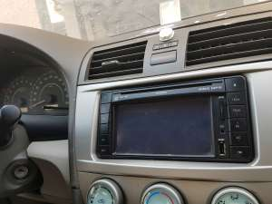 Toyota Camry 2009 for sale in kuwait