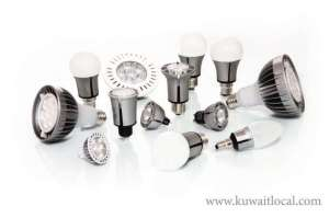 led-lights-surface-lights-panel-lights-tirumala-electricals in kuwait