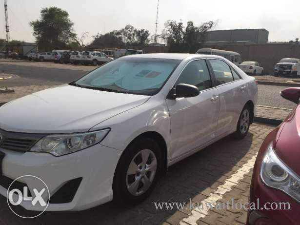 toyota-camry-gl-for-sale-kuwait