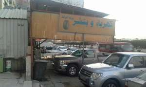 Room for Rent in Jleeb Al Shyoukh in kuwait