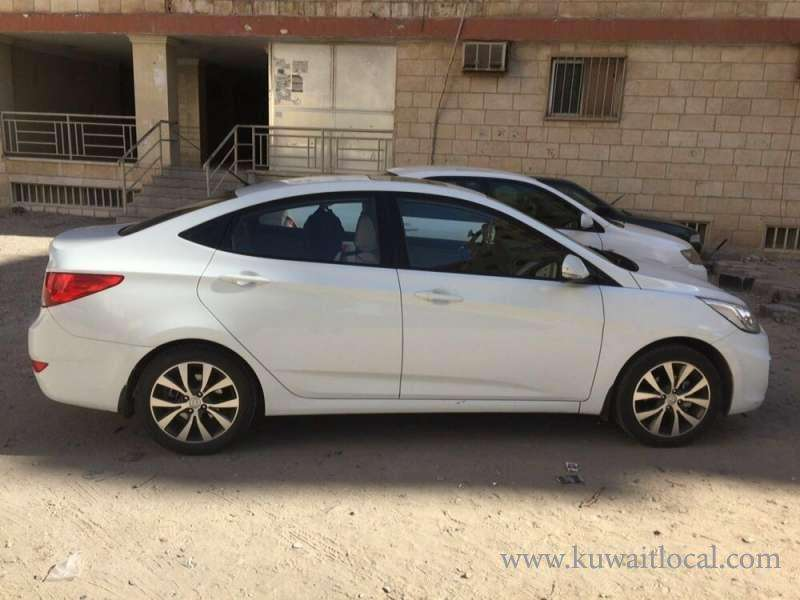 hyundai-accent-for-immediate-sale-2014-full-option-kuwait