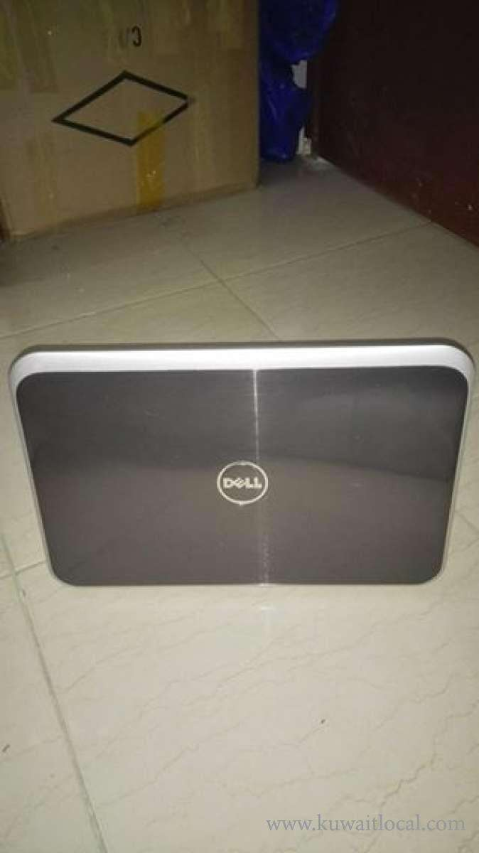 used-laptop-for-sale-in-good-condition-1-kuwait