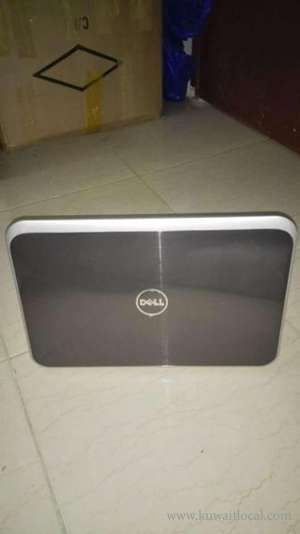 used-laptop-for-sale-in-good-condition-1 in kuwait