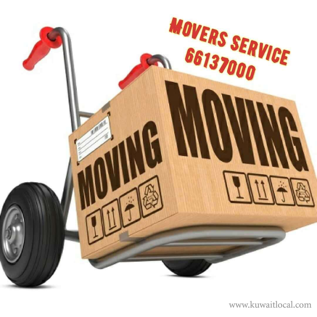 Furniture-Movers-51535919-kuwait