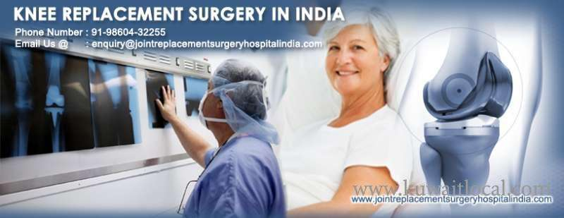 get-access-to-the-top-best-knee-surgeons-of-delhi-with-ease-without-any-wait-list-kuwait