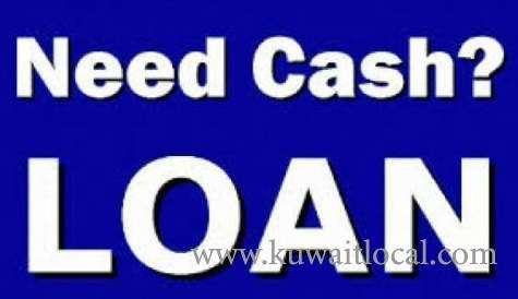 get-instant-cash-loan-from-trusted-money-lender-kuwait
