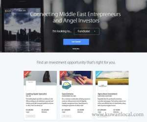 Would You Like To Make Investment In Kuwait in kuwait