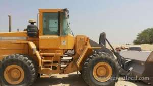 used-heavy-machinery-for-sale in kuwait