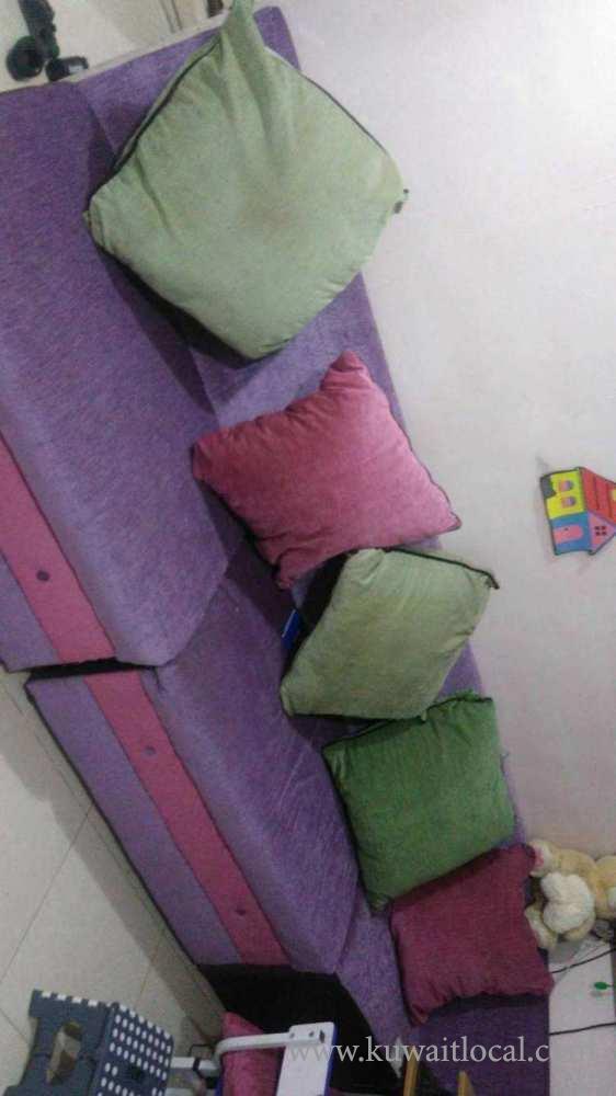 Sofa-set-for-sale-kuwait