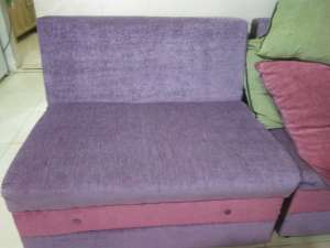 Sofa set for sale in kuwait