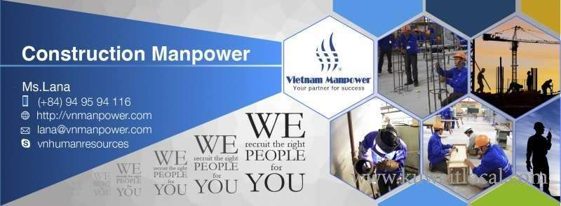 replies-to-your-need-for-construction-manpower-kuwait