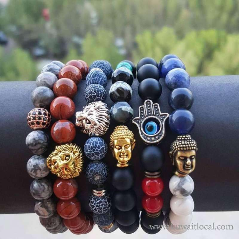 customized-bracelets-kuwait