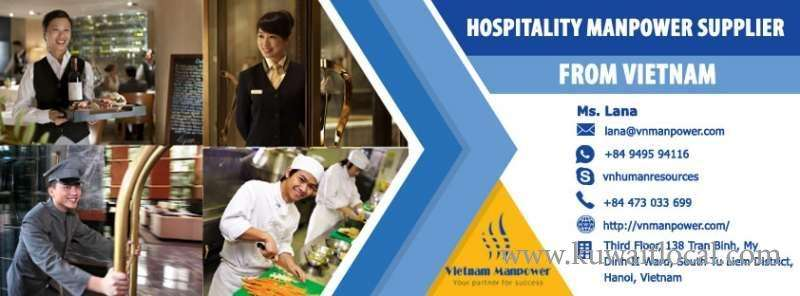 explore-vietnam-hospitality-manpower-service-to-discover-qualities-and-good-fits-kuwait