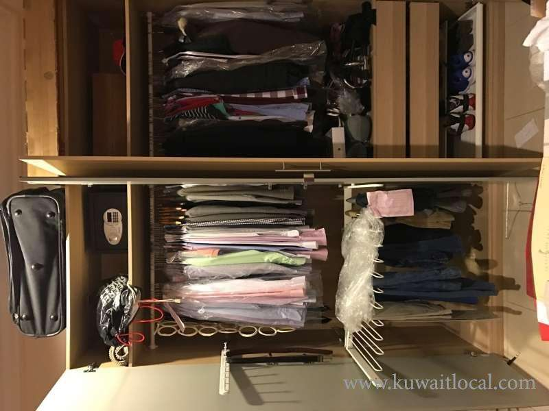 wardrobe-closet-kuwait
