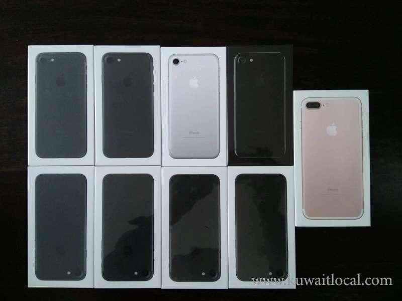 smartphone-sales-apple-kuwait