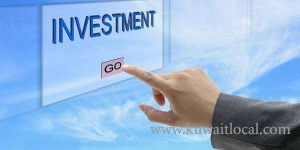 silent-partner-in-need-of-positive-investment-opportunities-in-kuwait-and-gcc-kuwait