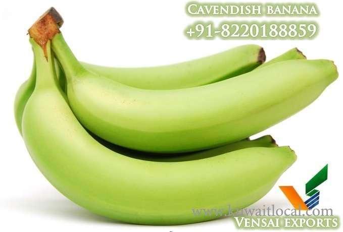 buy-fresh-cavendish-banana-from-india-kuwait