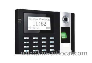 time-and-attendance-system-in-kuwait-kuwait