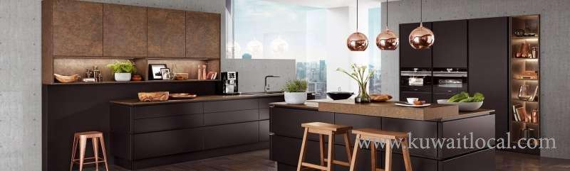 german-kitchen-design-services-kuwait