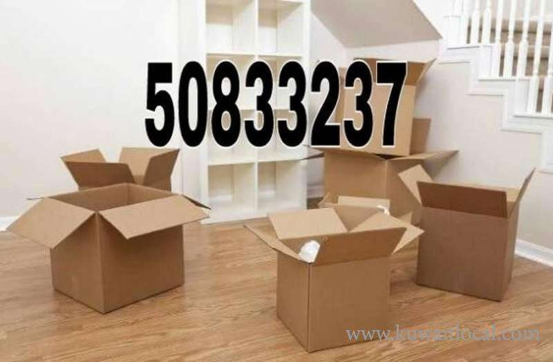 furniture-moving-60308003-packing-in-kuwait-50833237-professional-kuwait