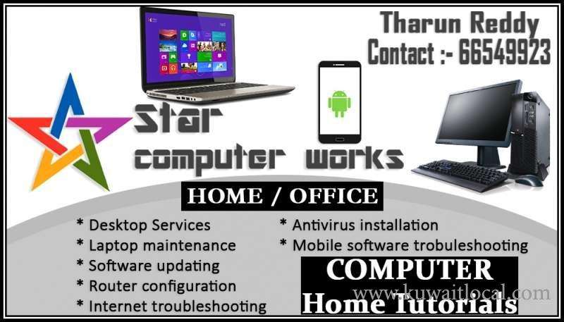 computer-service-and-support-available-at-home-or-office-66549923-kuwait