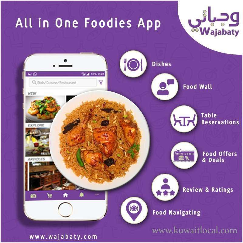 confused-about-where-to-go-to-eat-tonight-let-wajabaty-be-your-guide-kuwait