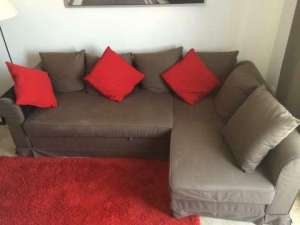 sofa-and-bed-for-sale in kuwait
