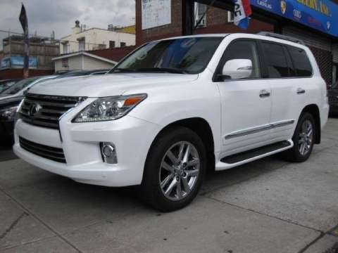lexus-lx570-for-sale-kuwait