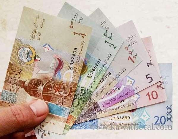 43000-kwd-to-900-mllions-kwd-kuwait