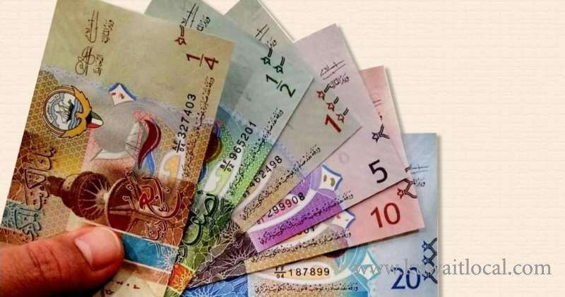 Kuwait Local | Debt Consolidation Loans,