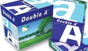 Competitive Price A4 Copy Paper,Double a A4 Paper 80GSM in kuwait