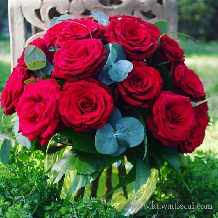 Florist-kuwait