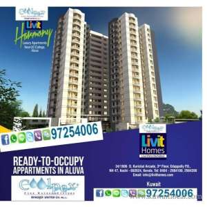 uper-luxurious-flats-available-ready-to-occupy-in-kochin in kuwait