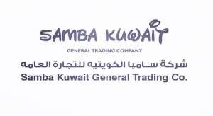 Kuwait Local | Business Oppurtunity in Kuwait