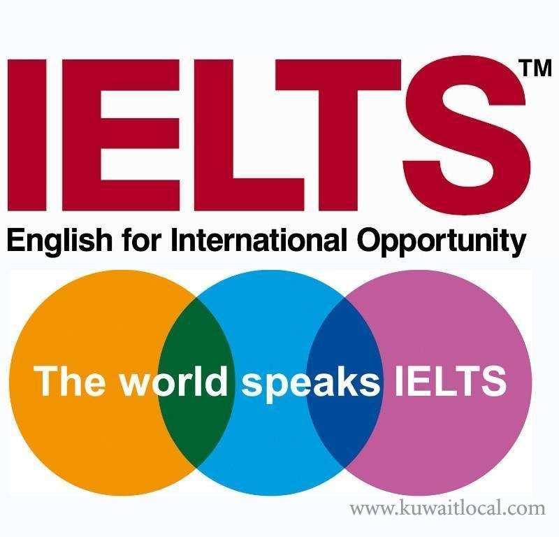ielts-course-in-kuwait-kuwait