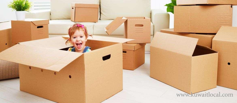 Furniture-moving-company-99774781-kuwait
