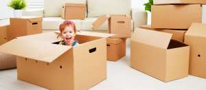 Furniture-moving-company-99774781 in kuwait
