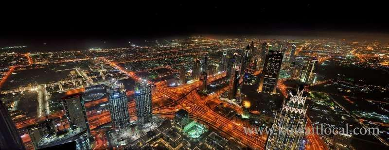 save-more-on-dubai-flights-get-5-kwd-off-on-dubai-flight-rehlat-kuwait