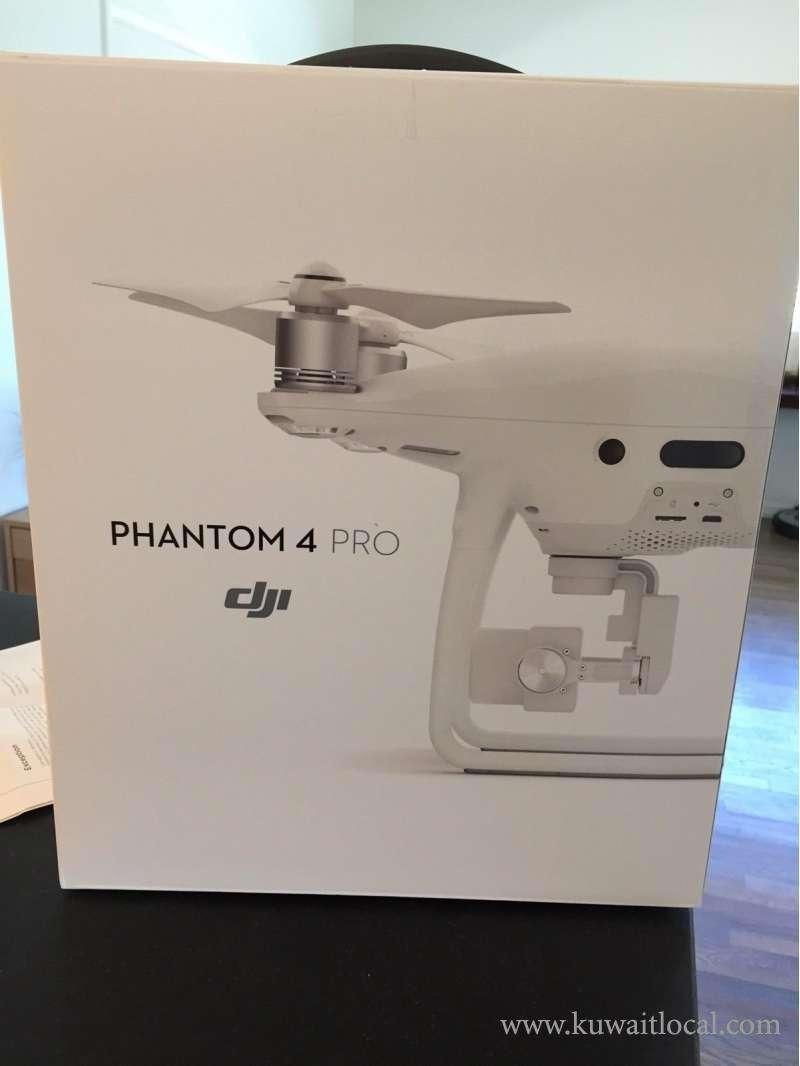 selling-new-dji-phantom-4-pro-dji-mavic-pro-yuneec-typhoon-h-pro-kuwait