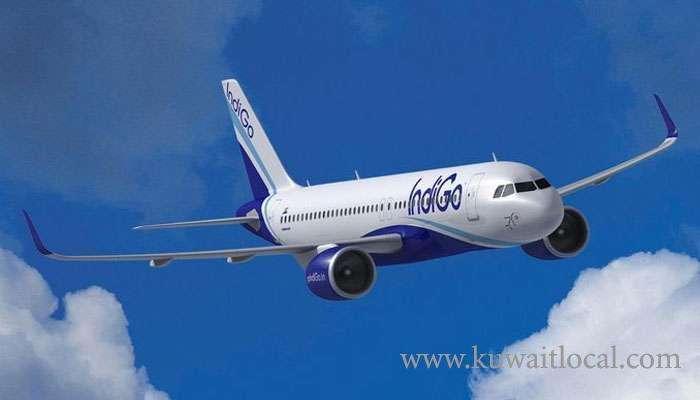 indigo-dubai-to-chennai-flights-kuwait