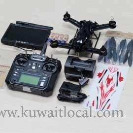 buy-drones-online-worldwide-free-shipping-kuwait